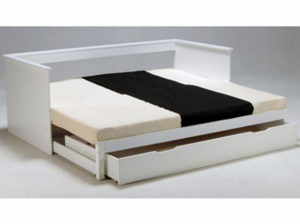 lit gigogne ikea suisse table de lit. Black Bedroom Furniture Sets. Home Design Ideas