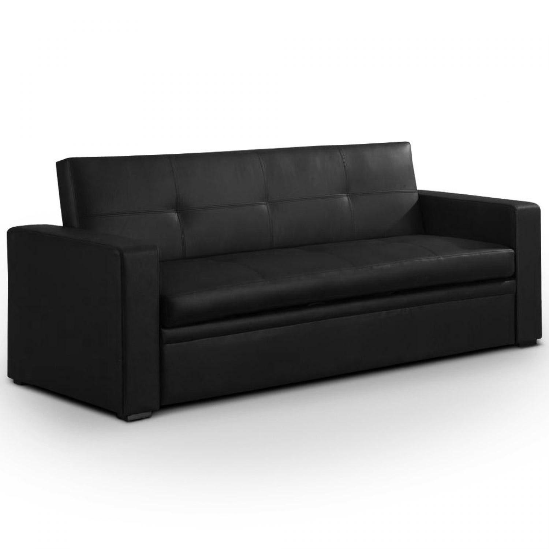 photos canap lit pas cher fly. Black Bedroom Furniture Sets. Home Design Ideas