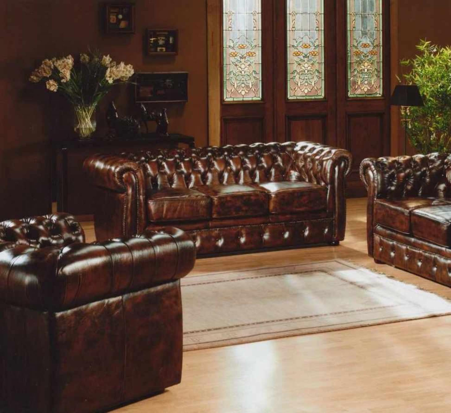 photos canap lit pas cher le bon coin. Black Bedroom Furniture Sets. Home Design Ideas