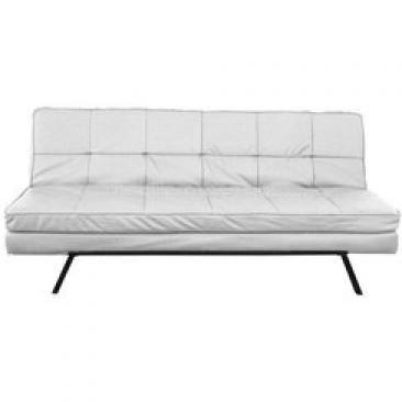photos canap lit pas cher 1 place. Black Bedroom Furniture Sets. Home Design Ideas