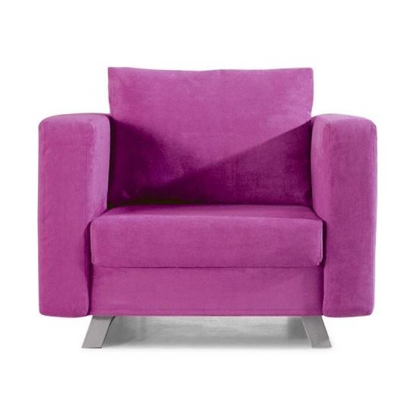 lit canape 1 place 28 images canap 233 lit soledad bois de caoutchouc 1 personne photos. Black Bedroom Furniture Sets. Home Design Ideas