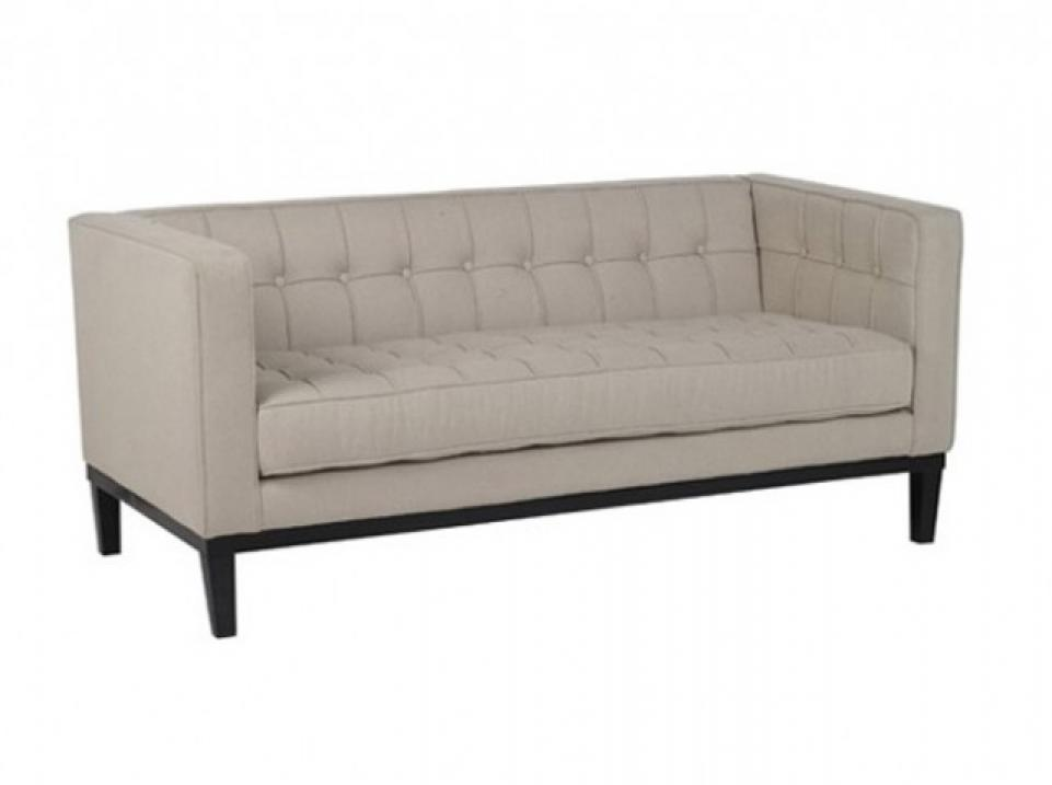 amazing canap lit pas cher conforama with alinea canap lit - Canape Lit Pas Cher Alinea