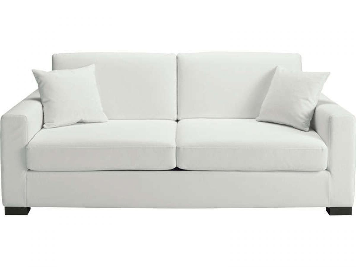 Canapé lit pas cher conforama Site de décoration d intérieur