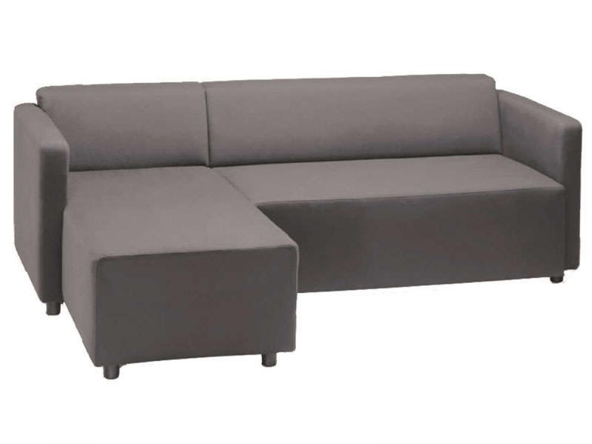 Canape lit pas cher occasion 28 images matelas futon for Canape d occasion