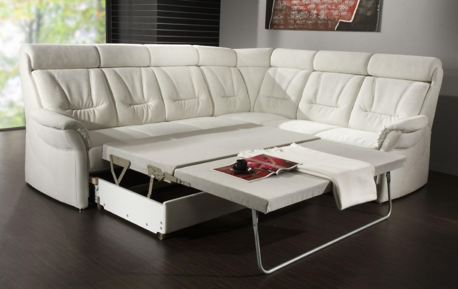 canap lit confortable ikea id e inspirante. Black Bedroom Furniture Sets. Home Design Ideas