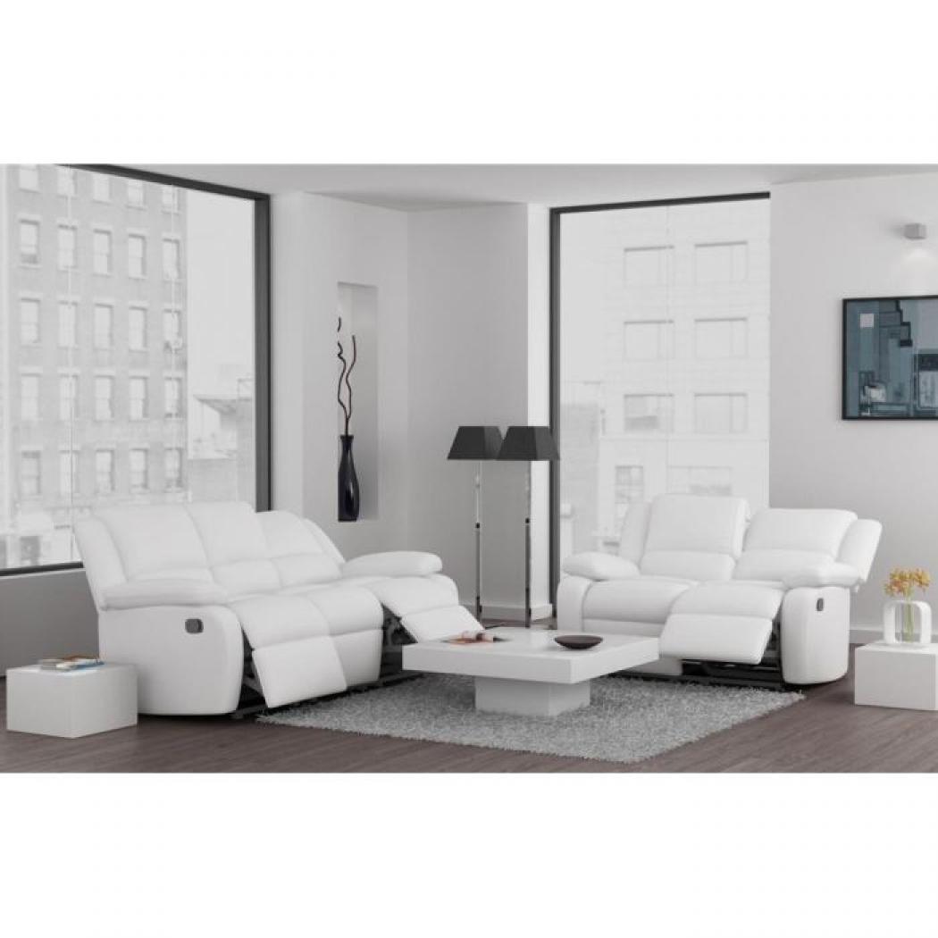 photos canap lit confortable cdiscount. Black Bedroom Furniture Sets. Home Design Ideas