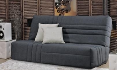 canap lit confortable pour tous les jours les meilleures ides de la catgorie canap lit ikea sur. Black Bedroom Furniture Sets. Home Design Ideas