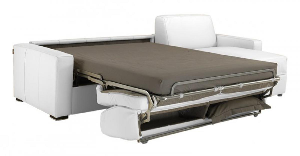 canape convertible avec matelas bultex maison design. Black Bedroom Furniture Sets. Home Design Ideas