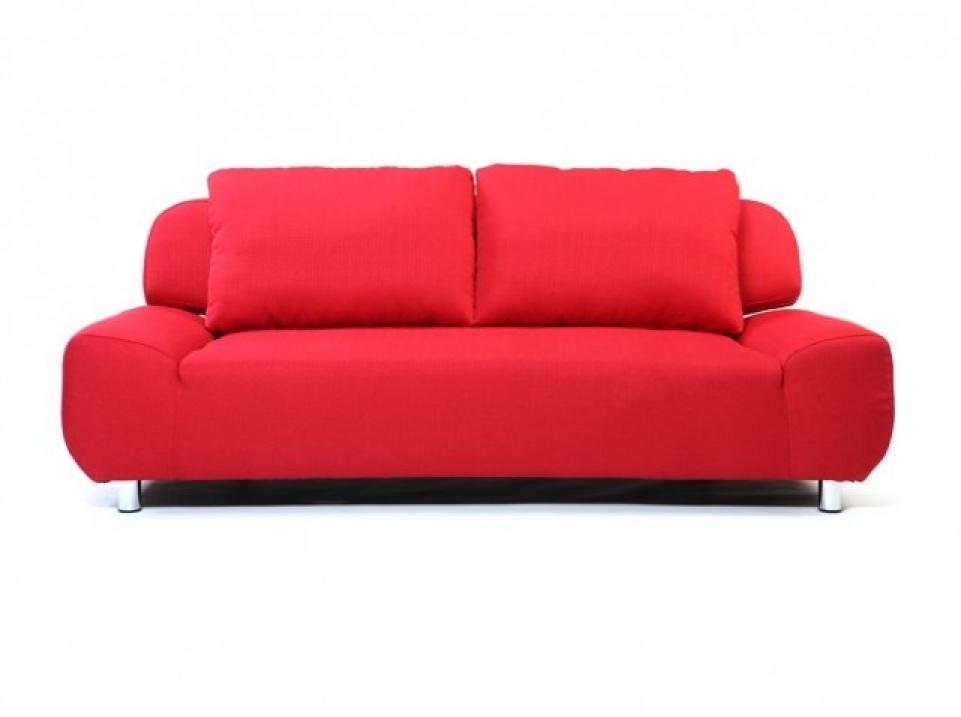 photos canap lit design pas cher. Black Bedroom Furniture Sets. Home Design Ideas