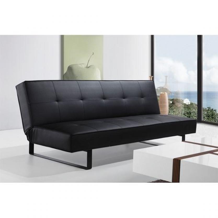 lit confortable design canape confortable design canapac cuir ultra lit canape confortable. Black Bedroom Furniture Sets. Home Design Ideas