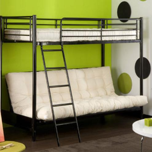 lits superposes ikea fabulous lits superposs calgary et monterey with lits superposes ikea. Black Bedroom Furniture Sets. Home Design Ideas