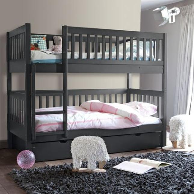 canap lit 160 ikea. Black Bedroom Furniture Sets. Home Design Ideas
