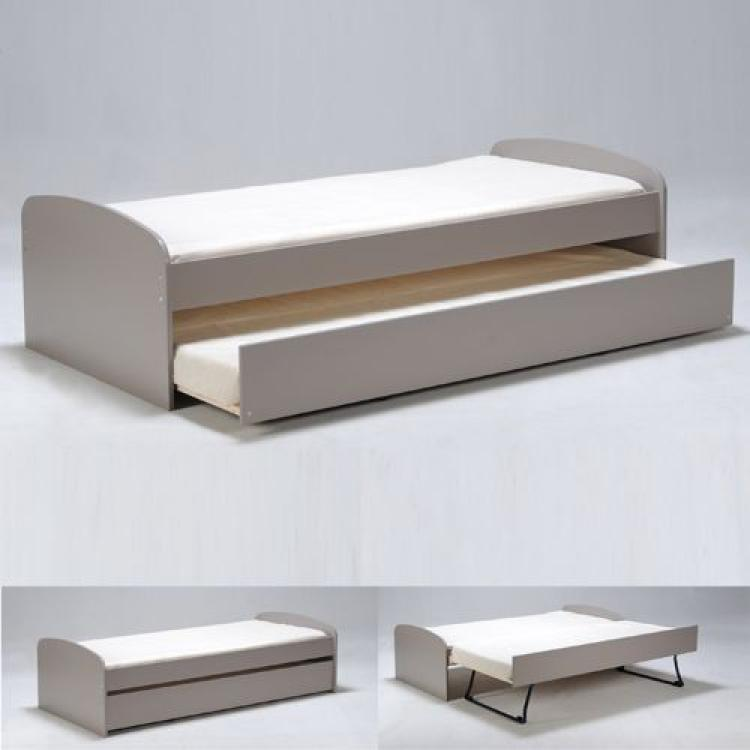Lits Gigognes Ikea