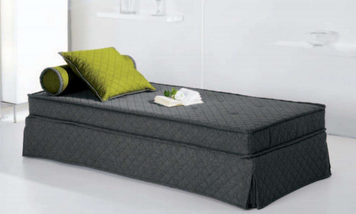 but lit gigogne escamotable lit ado garon antille with. Black Bedroom Furniture Sets. Home Design Ideas