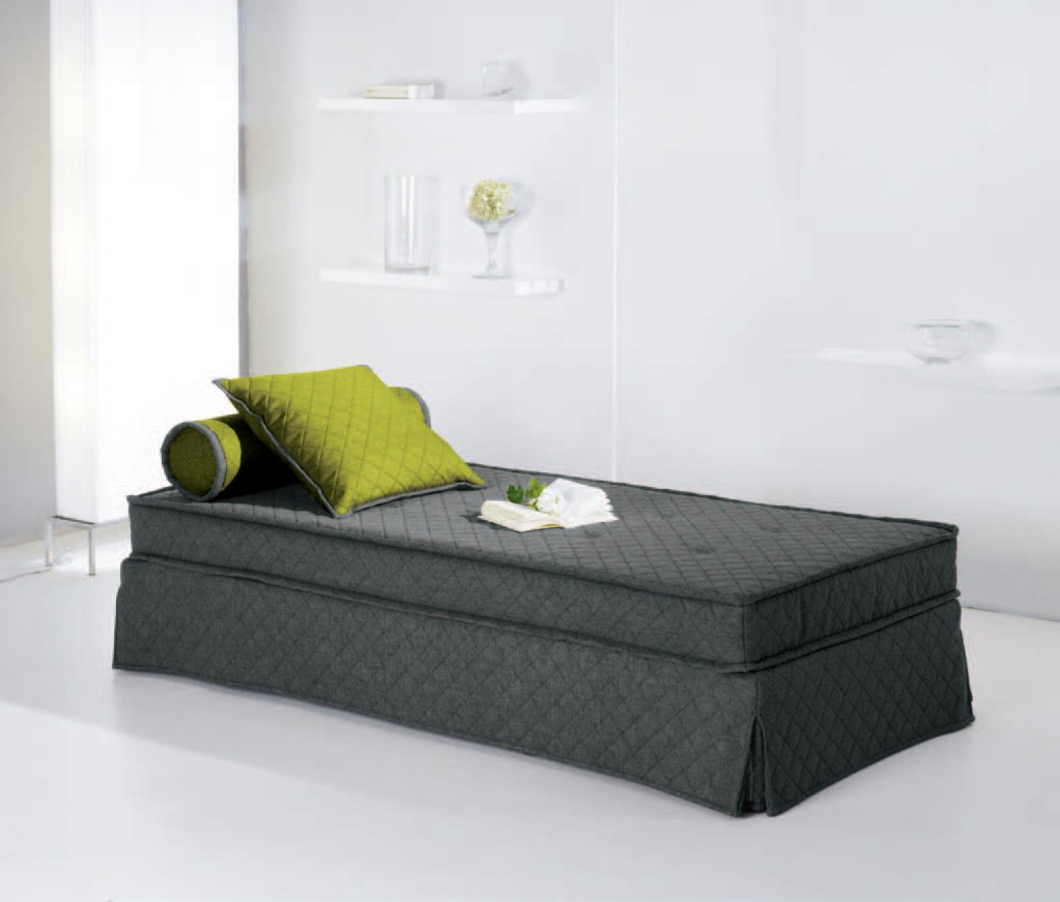lit gigogne design vc54 montrealeast. Black Bedroom Furniture Sets. Home Design Ideas