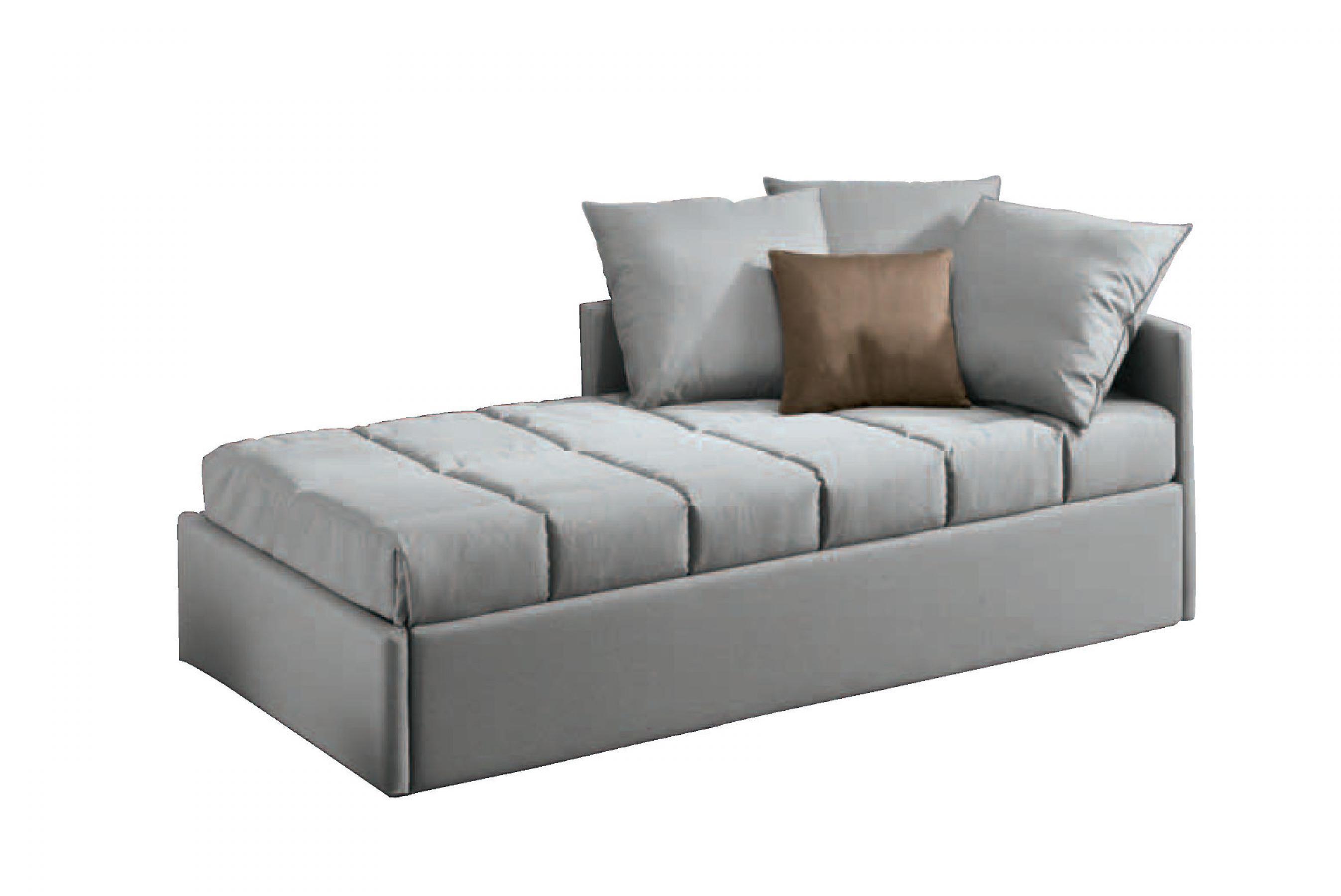 Photos canapé lit gigogne design