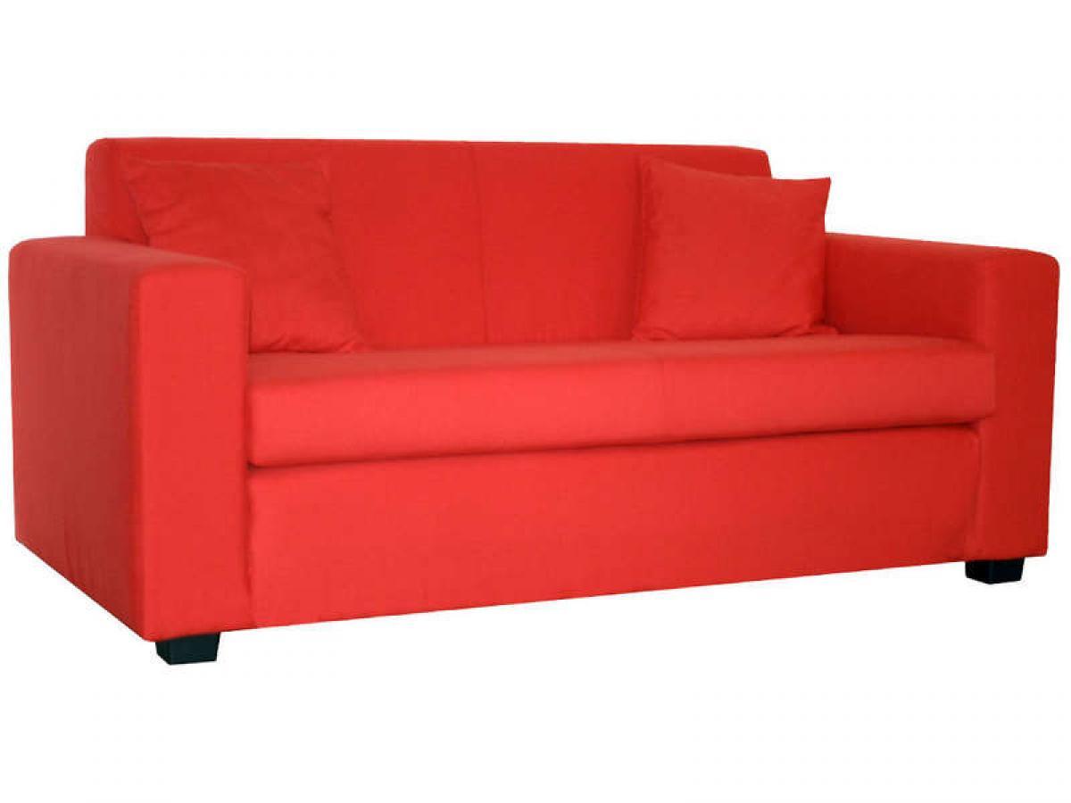 photos canap lit conforama 2 places. Black Bedroom Furniture Sets. Home Design Ideas
