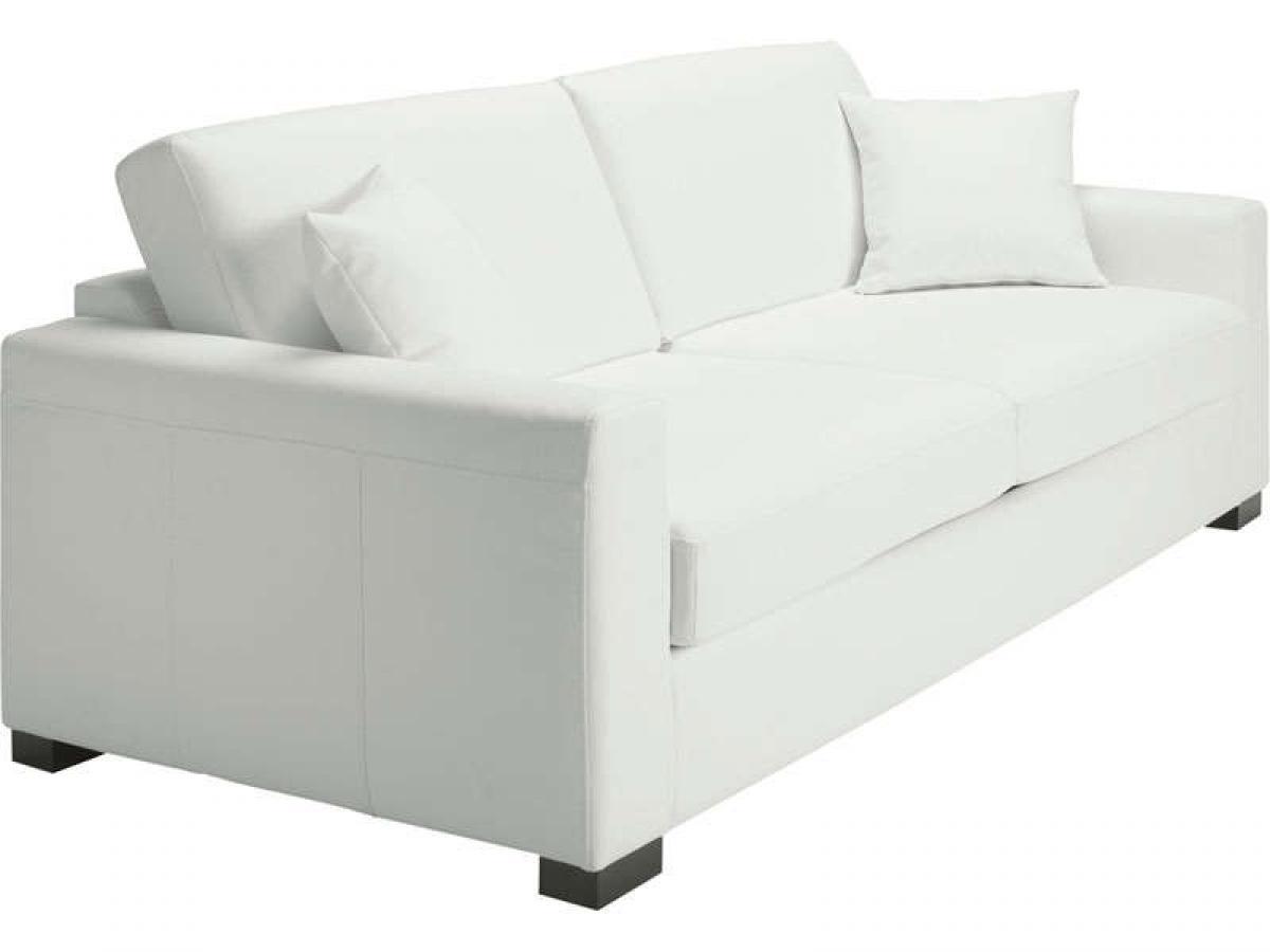 Canape Lit Conforama Ecosia