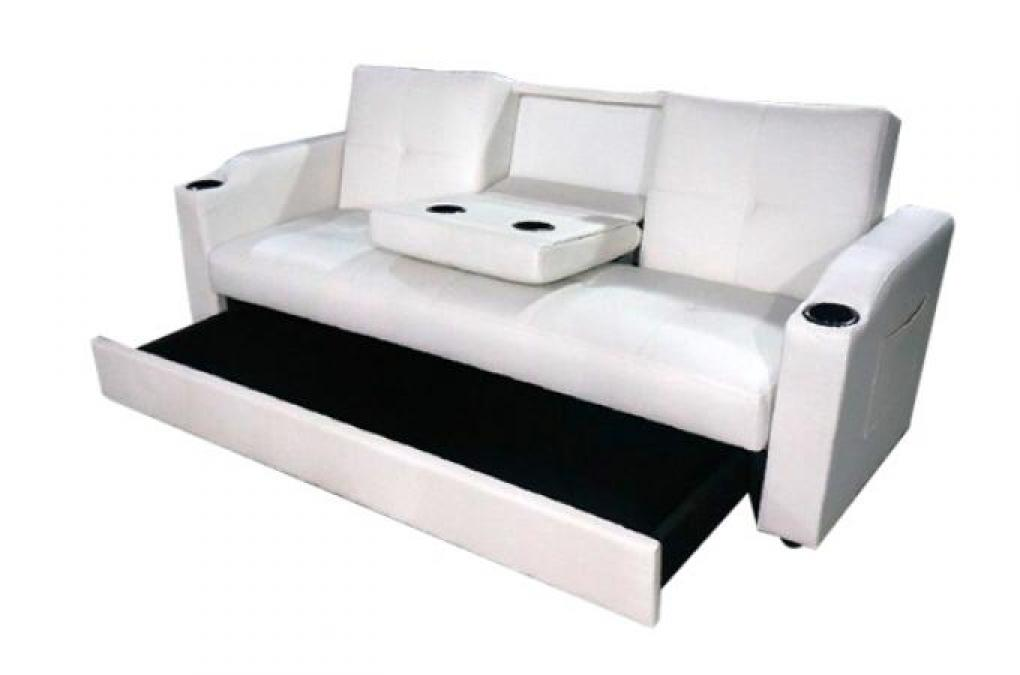 photos canap chesterfield convertible pas cher. Black Bedroom Furniture Sets. Home Design Ideas