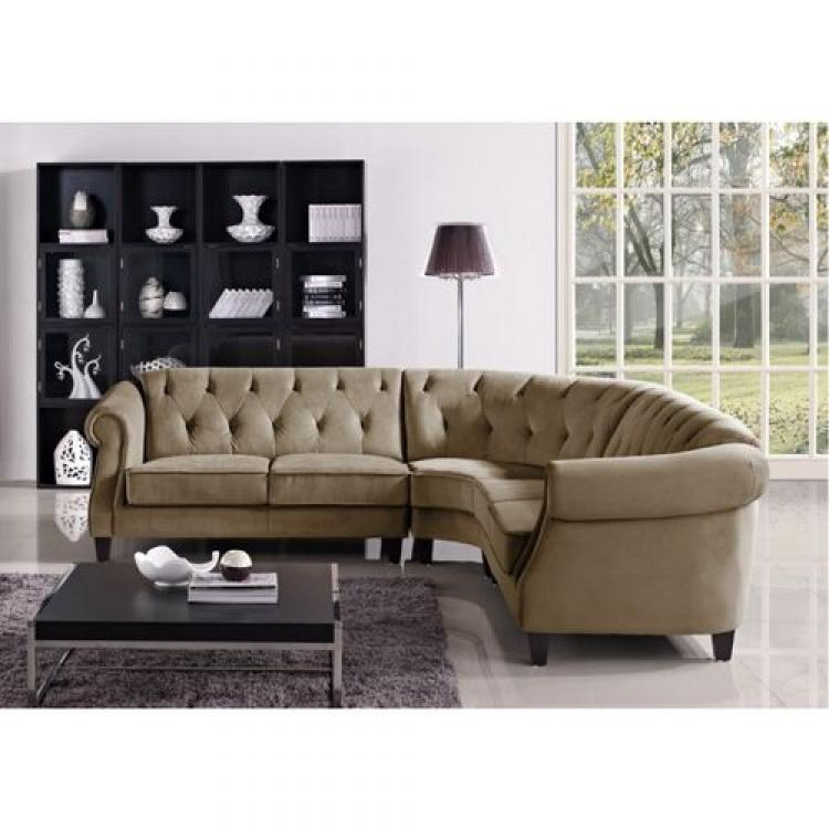 Canapes chesterfield pas cher 37 saint etienne for Tissu canape pas cher