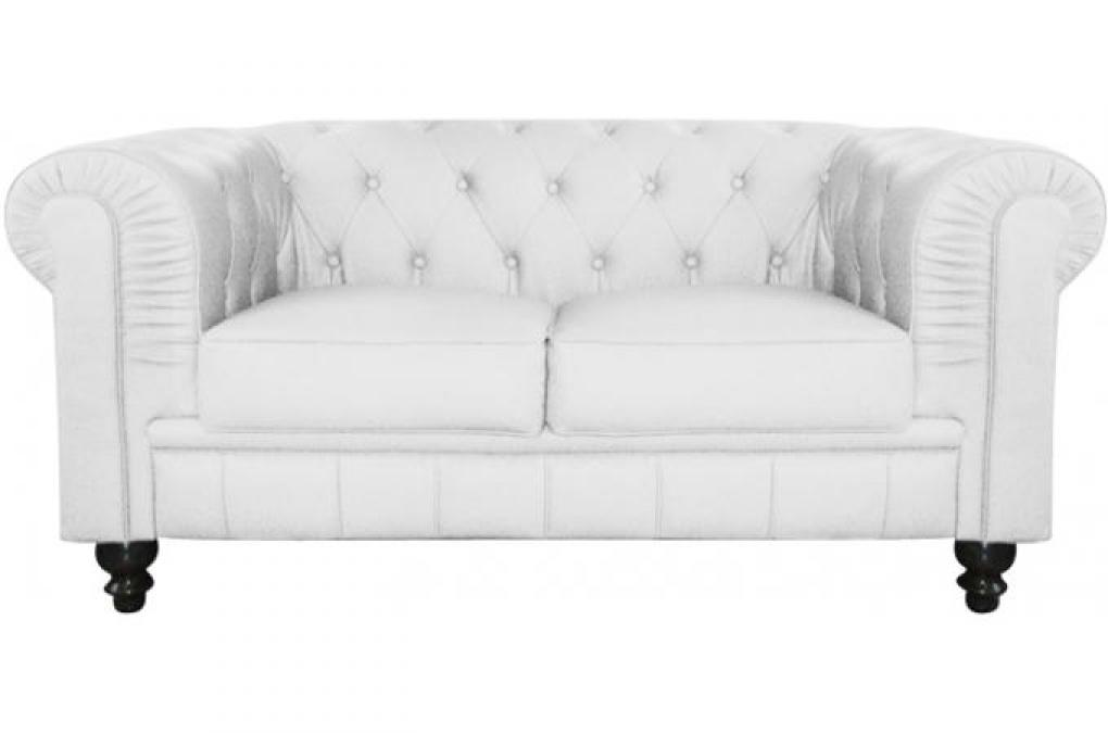 D coration canapes chesterfield pas cher 32 canapes for Canape chesterfield pas cher