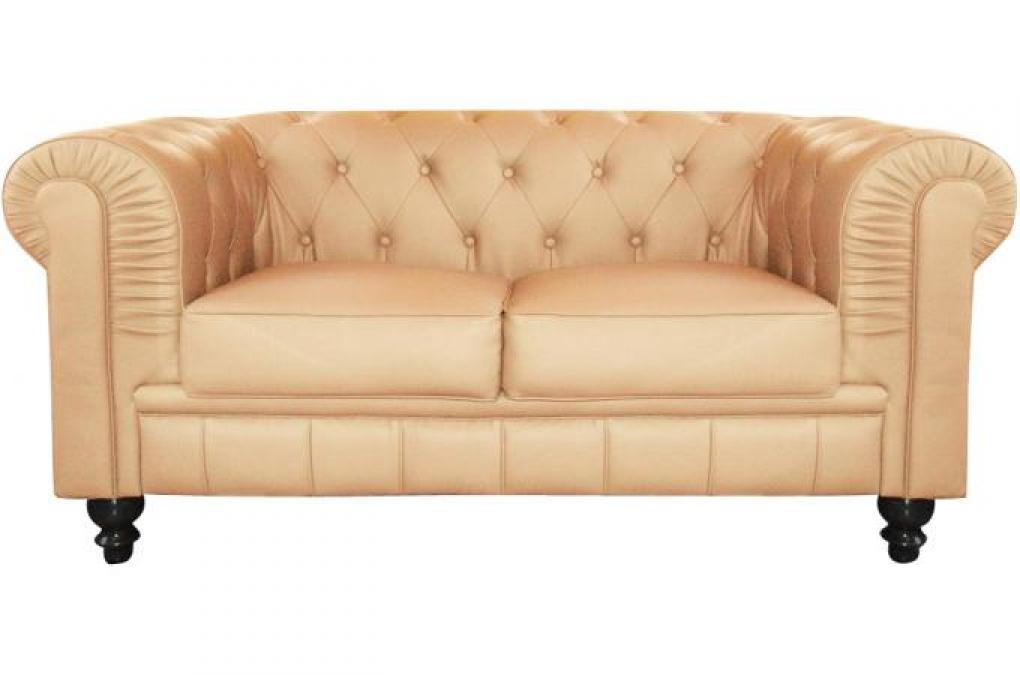 Canapes chesterfield pas cher boulogne billancourt design for Canape chesterfield cuir pas cher
