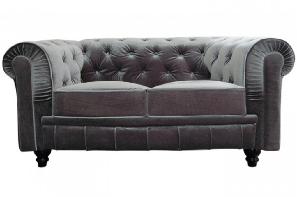 Chesterfield Convertible Pas Cher Maison Design