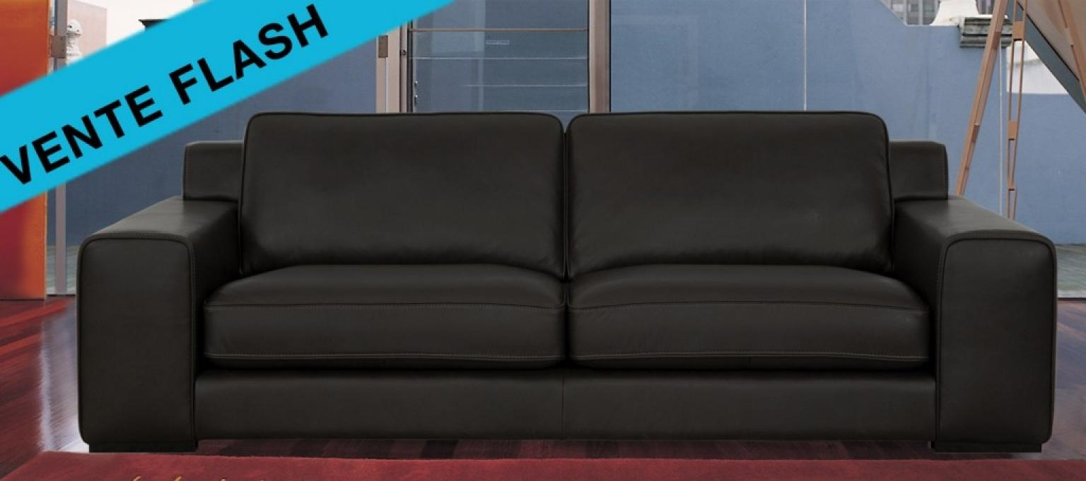 vente canape chesterfield canap d angle cuir capitonn. Black Bedroom Furniture Sets. Home Design Ideas