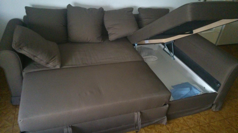 canape d 39 angle ikea occasion. Black Bedroom Furniture Sets. Home Design Ideas