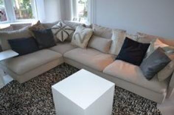 photos canap modulable ikea soderhamn. Black Bedroom Furniture Sets. Home Design Ideas