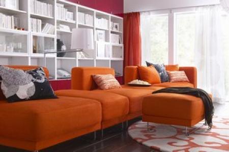 canap modulable ikea. Black Bedroom Furniture Sets. Home Design Ideas