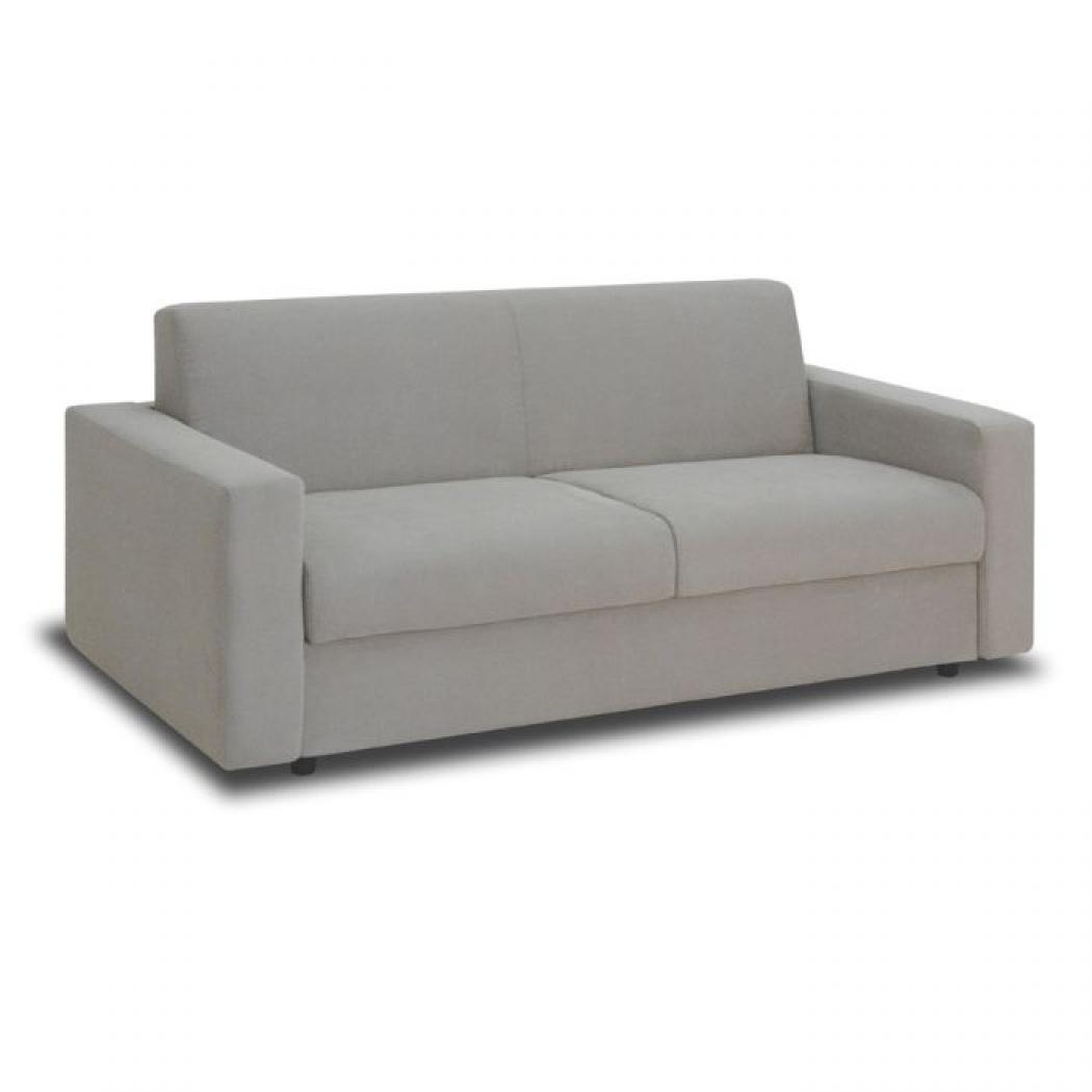 Photos canap 2 places ikea convertible - Ikea canape cuir 2 places ...