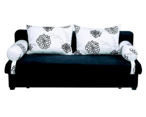photos canap lit conforama. Black Bedroom Furniture Sets. Home Design Ideas