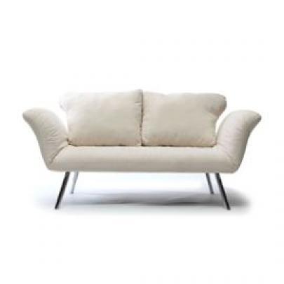 photos canap 2 places design pas cher. Black Bedroom Furniture Sets. Home Design Ideas
