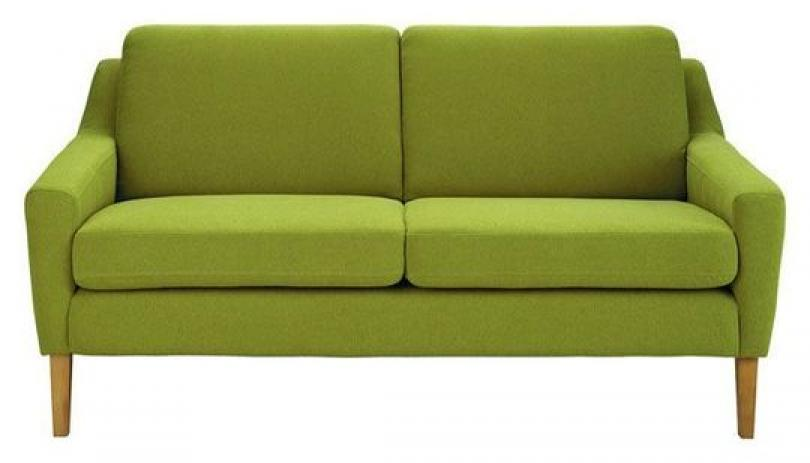 photos canap 2 places design ikea. Black Bedroom Furniture Sets. Home Design Ideas