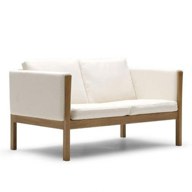 Photos canap 2 places design ikea - Ikea canape cuir 2 places ...