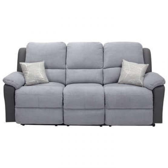 d co canape cuir relax electrique conforama boulogne billancourt 7783 conforama canape. Black Bedroom Furniture Sets. Home Design Ideas