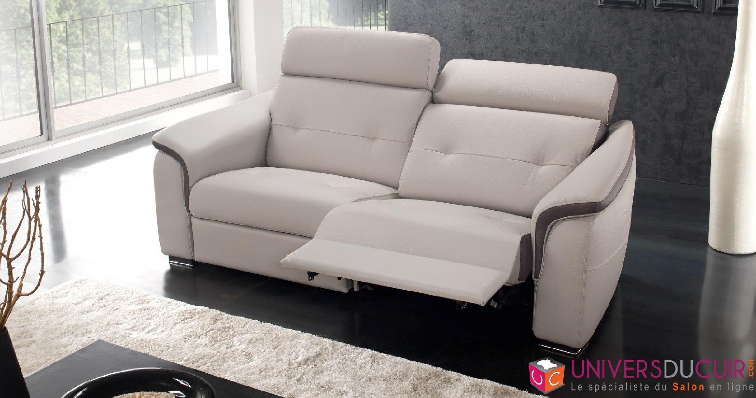 cuir center pau view images cuir center canape canap d angle convertible cuir with cuir center. Black Bedroom Furniture Sets. Home Design Ideas