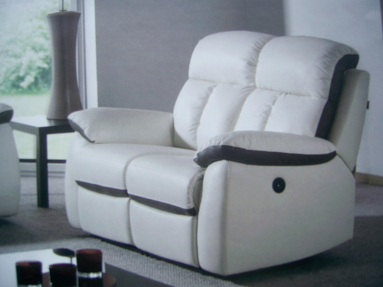 canape relax electrique pas cher 23913 canape id es. Black Bedroom Furniture Sets. Home Design Ideas