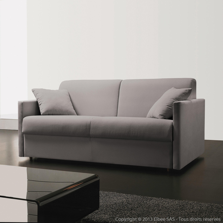 photos canap 2 places tissu dehoussable. Black Bedroom Furniture Sets. Home Design Ideas