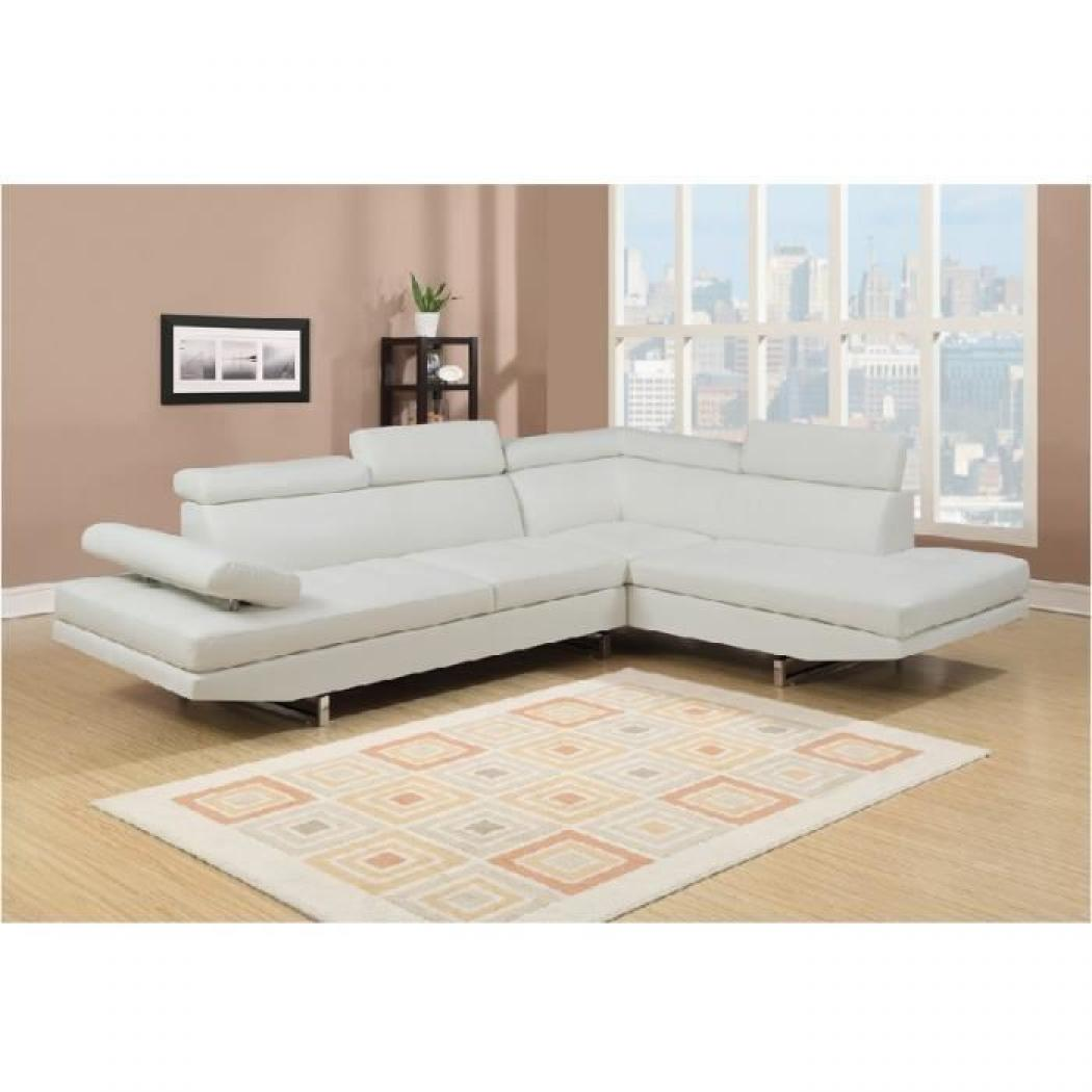 canape d angle cuir blanc pas cher 28 images photos canap 233 d angle cuir blanc pas cher. Black Bedroom Furniture Sets. Home Design Ideas