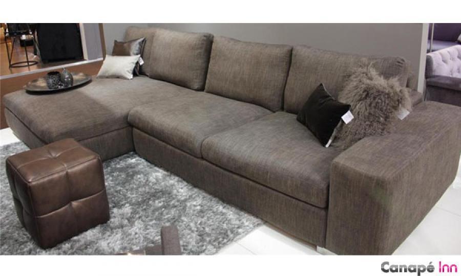 canap cuir vieilli marron canap cuir vieilli marron with canap cuir vieilli marron with canap. Black Bedroom Furniture Sets. Home Design Ideas