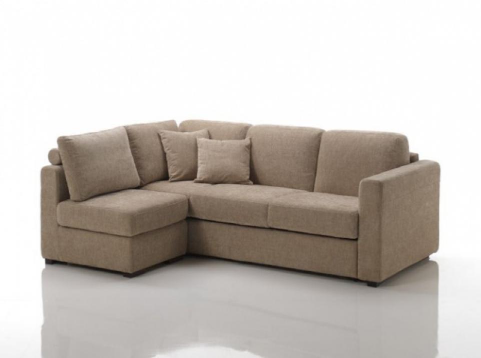 photos canap d 39 angle cuir convertible ikea. Black Bedroom Furniture Sets. Home Design Ideas