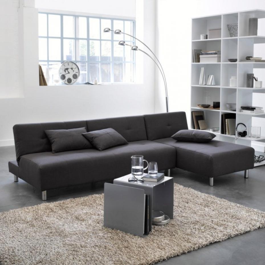 Canape Lisbonne Maison Du Monde. Cool Best Ideas About Meridienne ...