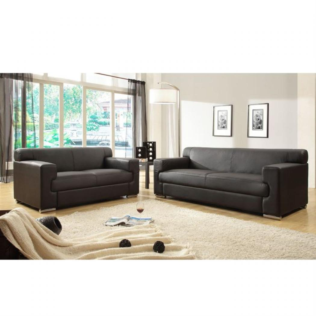 canape 3 places convertible pas cher 28 images canap 233 convertible 2 places en cuir pas. Black Bedroom Furniture Sets. Home Design Ideas