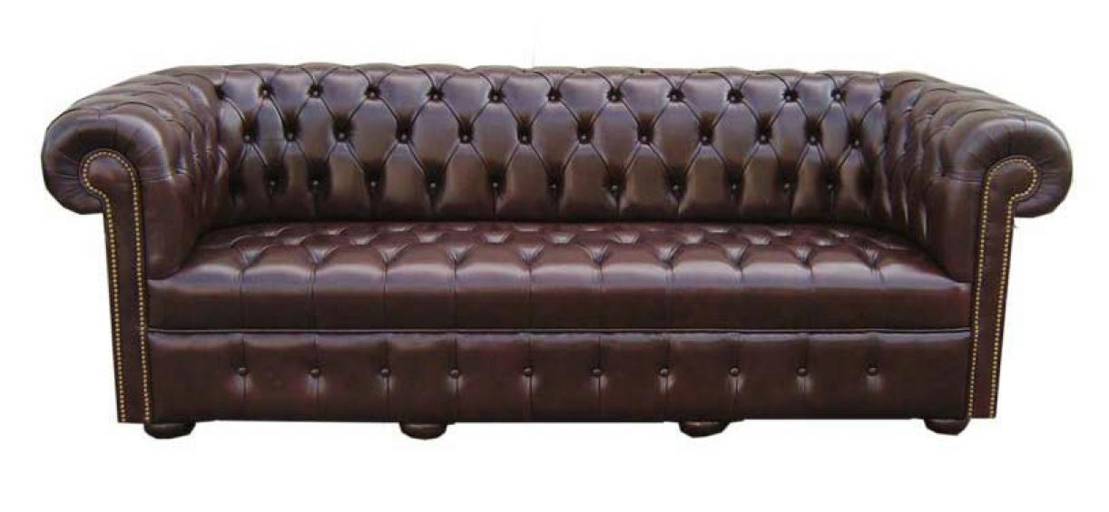 photos canap anglais. Black Bedroom Furniture Sets. Home Design Ideas