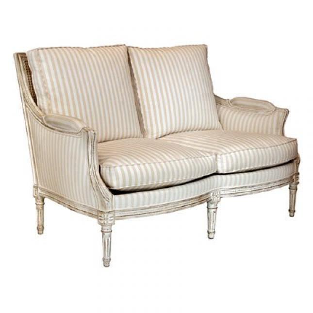 photos canap ancien. Black Bedroom Furniture Sets. Home Design Ideas