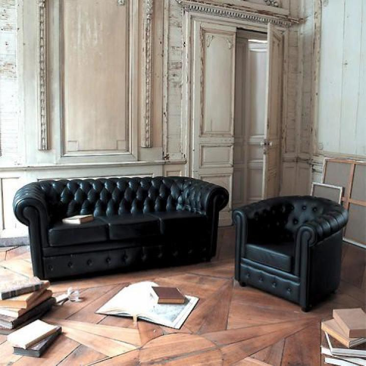 maison du monde lille chambre froide paris with maison du. Black Bedroom Furniture Sets. Home Design Ideas