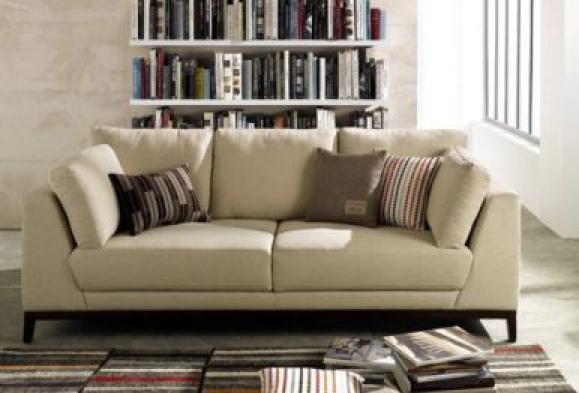 photos canap but. Black Bedroom Furniture Sets. Home Design Ideas