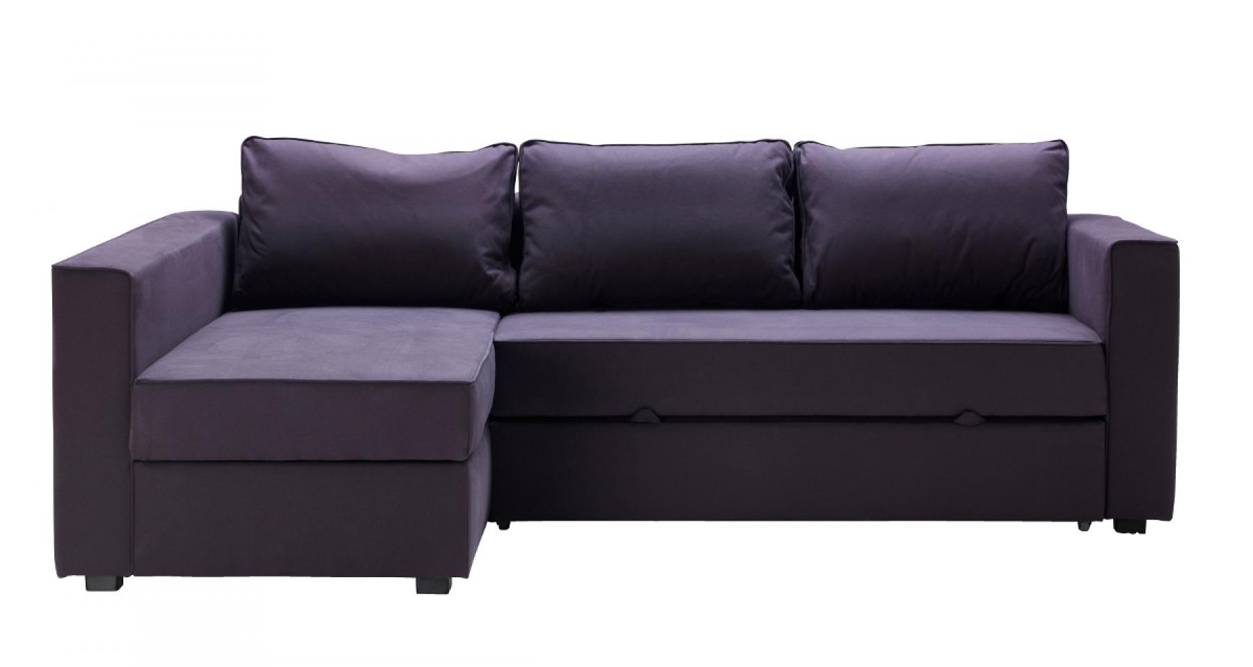 photos canap d 39 angle convertible ikea. Black Bedroom Furniture Sets. Home Design Ideas
